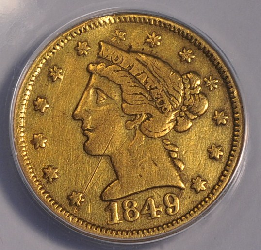 Coins of the United States dollar  Wikipedia